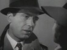 220px-Bogart_in_Casablanca