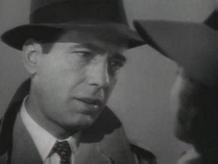 Casablanca Film Wikiwand
