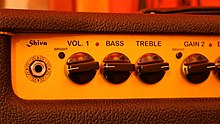 220px Bogner Shiva Amp by MusicTales 01