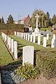 Bois-Grenier Communal Cemetery.JPG