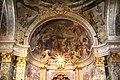 Bologna, santuario della Madonna di San Luca (57).jpg