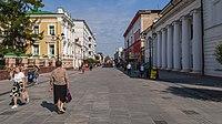 Bolshaya Pokrovskaya Street. Nizhny Novgorod.jpg