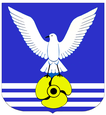 Bolshoj Kamen coat of arms.png