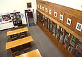 Bolus Herbarium Library top view.JPG