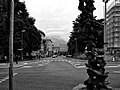 Bolzano City Image - Photo by Giovanni Ussi - In Black and White 39.jpg