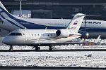 Bombardier CL-600-2B16 Challenger 605, Ak Bars Aero JP7567182.jpg