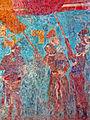 Bonampak-fresco-detail.jpg
