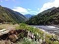 Bongabon, Nueva Ecija, Philippines - panoramio (1).jpg