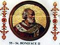 Boniface II.jpg