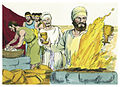 Book of Exodus Chapter 1-22 (Bible Illustrations by Sweet Media).jpg
