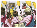 Book of Genesis Chapter 19-3 (Bible Illustrations by Sweet Media).jpg