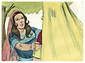 Book of Ruth Chapter 1-9 (Bible Illustrations by Sweet Media).jpg