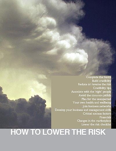 Booklet lower the risk.jpg