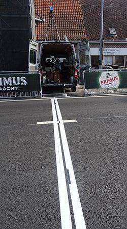 Boortmeerbeek & Haacht - Grote Prijs Impanis-Van Petegem, 20 september 2014, aankomst (A34).JPG