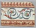 Border And Sidewall (France), 1780 (CH 18387409).jpg