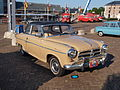 Borgward H 1500 T.S. (1959), Dutch licence registration BG-00-62 pic2.JPG