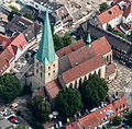 Borken, St.-Remigius-Kirche -- 2014 -- 2272 -- Ausschnitt.jpg