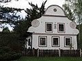 Borová, venkovská usedlost čp.38.jpg
