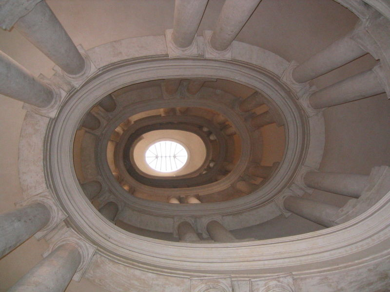http://upload.wikimedia.org/wikipedia/commons/thumb/b/b4/Borromini_Treppenhaus.JPG/800px-Borromini_Treppenhaus.JPG