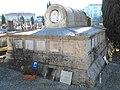 Bosc - Cimetière protestant de Bordeaux.jpg