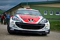 Bosch Rallye 2010 Pinggau (3).jpg