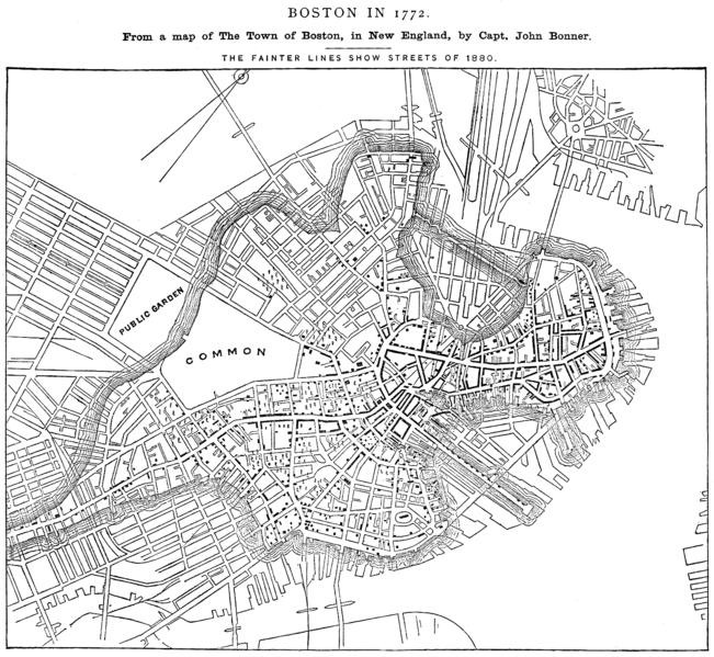 File:Boston 1772.png