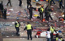 Image Result For Oslo Maraton