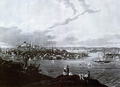 Boston harbor 19thc.png