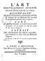 Bouchot - L'Art nouvellement inventé pour enseigner à lire, 1760.pdf