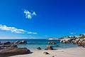 Boulders Beach 1 HDR.jpg