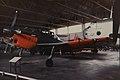 Boulton-Paul P-108.jpg