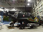 Boulton Paul Defiant N1671 01.jpg
