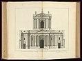 Bound Print (France), 1727 (CH 18291001).jpg
