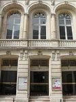 Bourges - Théâtre Jacques-Cœur -3.jpg
