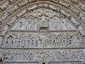 Bourges - cathédrale Saint-Étienne, façade ouest (16).jpg