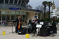 Bournemouth (9453245145).jpg