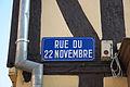 Bouxwiller Rue du 22 Novembre 756.jpg