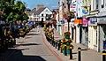 Bow Street, Lisburn (2) - geograph.org.uk - 2013448.jpg