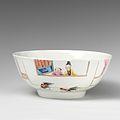 Bowl MET DP-1006-008.jpg