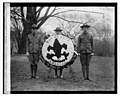 Boy Scout wreath LOC npcc.10388.jpg