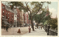 BoylstonSt ca1910s Boston USA postcard.png