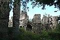 Boyne Castle - geograph.org.uk - 483743.jpg