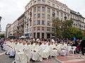Bp-priests.jpg