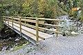 Brücke an der Grossen Melchaa im Ranft.jpg