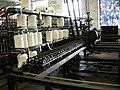 Bradford Industrial Museum 112.jpg