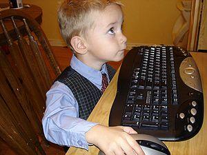 Braeden hacking