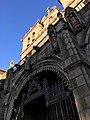 Braga -i---i- (24337705747).jpg