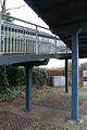 Bramcote Roundabout footbridge (3) - geograph.org.uk - 671808.jpg