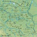 Brandenburg Landschaften.png