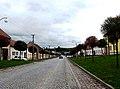 Brankovice, náměstí (1).jpg